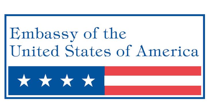 USA Embasada